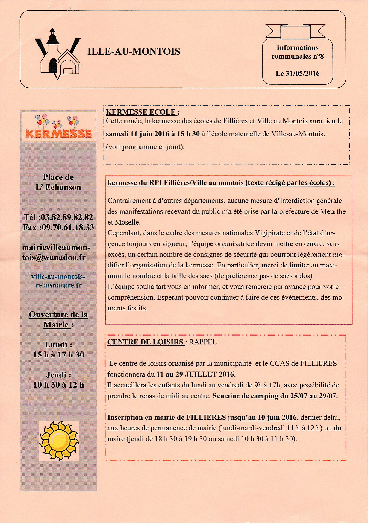 info-n8-2016-1