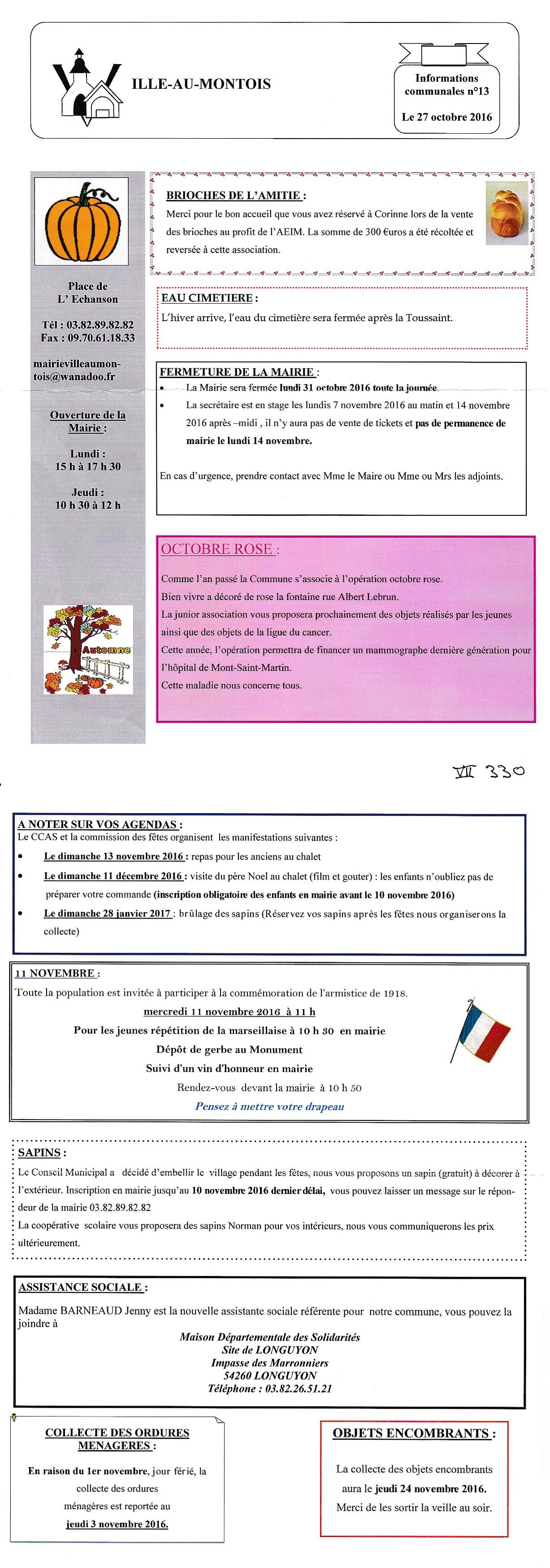 info-n13-2016