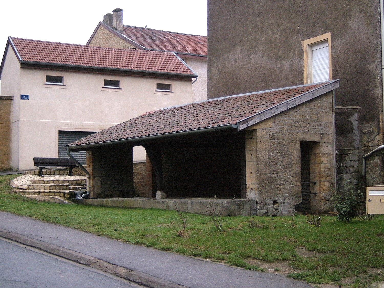 la-fontaine-rue-jeanne-darc