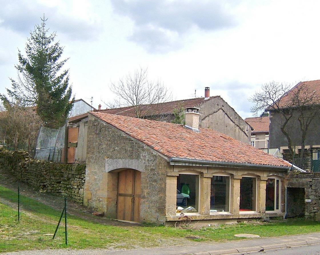 la-fontaine-rue-lebrun